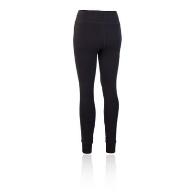 Asics Gym Women's Pants