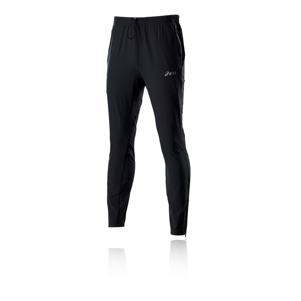 ASICS Lightweight Activewear for Men