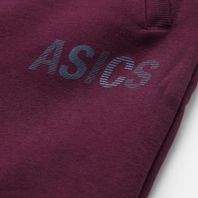 Asics Prime Knit Pant