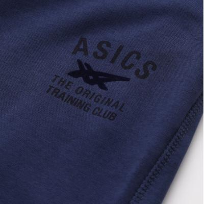 Asics pantalones de training