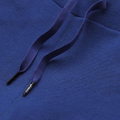 ASICS Graphic Cuffed Trainingsanzug Bottoms