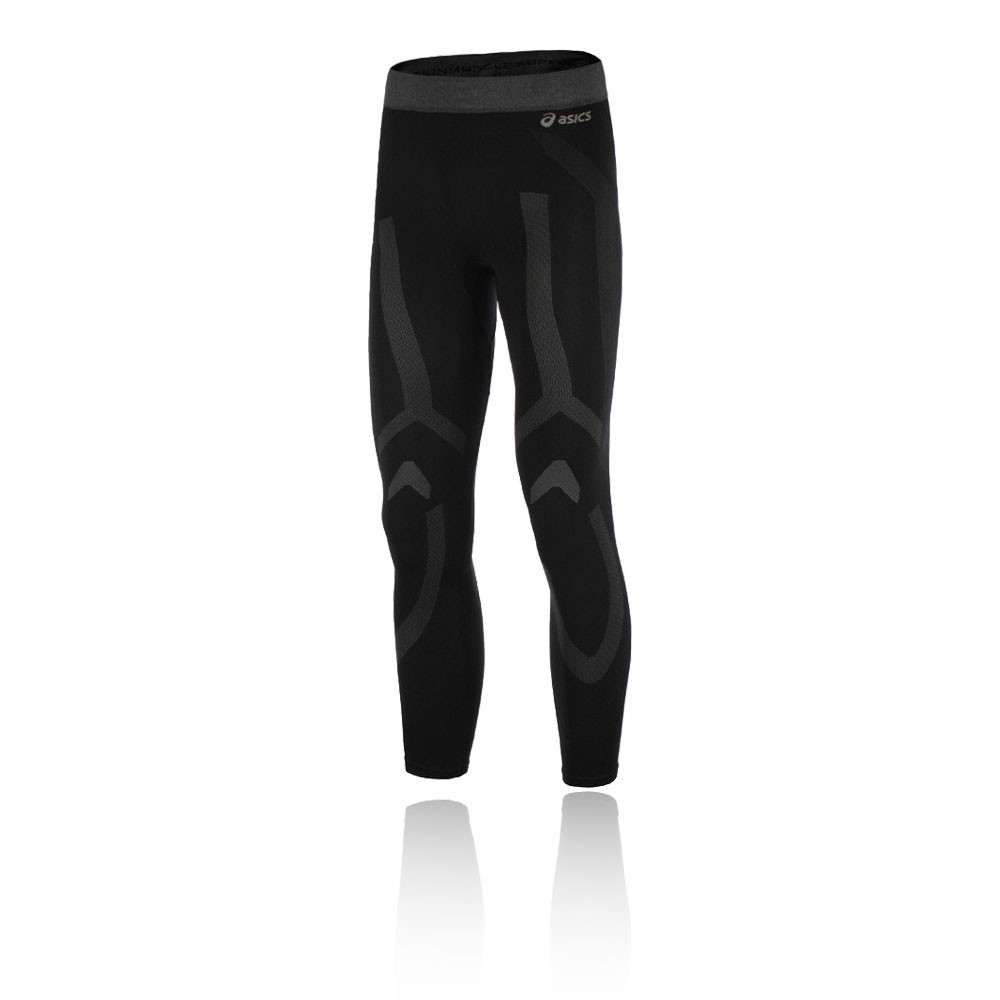 ASICS Motion Muscle Running Tights