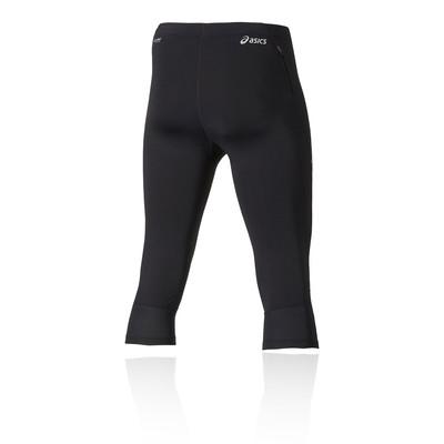ASICS Stripe Knee Tight