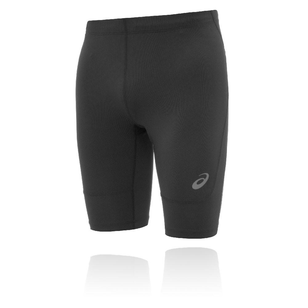 Asics Race Sprinter pantaloncini