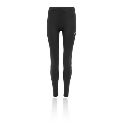 Asics Sport Run Damen Tight
