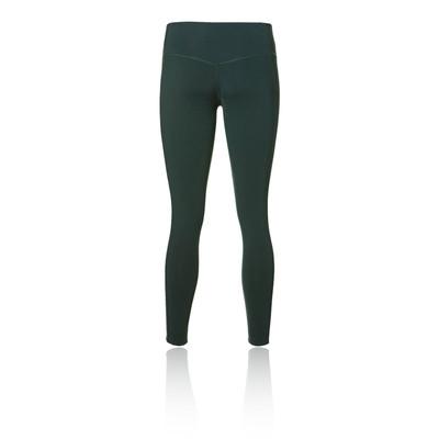 Asics 7/8 Stripe para mujer Training mallas