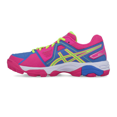 Asics Gel-Blackheath 5 GS Junior Hockey schuhe