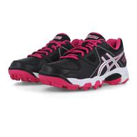 ASICS Gel Blast 7 GS junior chaussures de sport en salle SS20