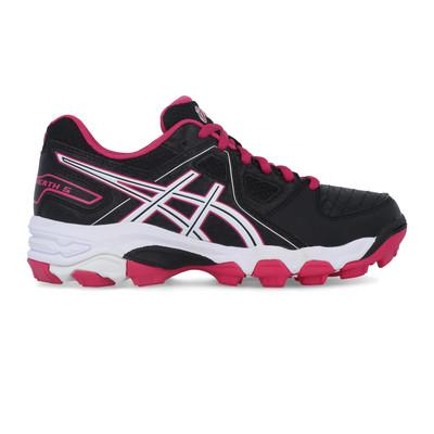 Asics Gel-Blackheath 5 GS Junior Hockey Shoes