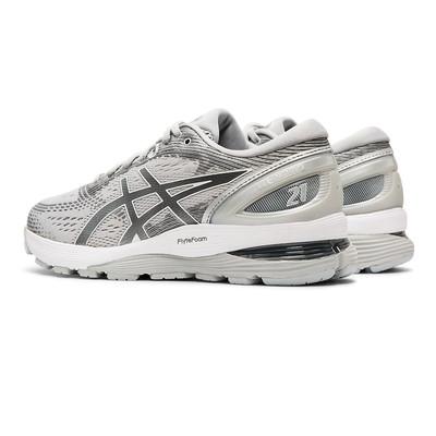 ASICS Gel-Nimbus 21 chaussures de running