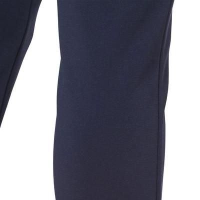 Asics Entry para mujer pantalones de running