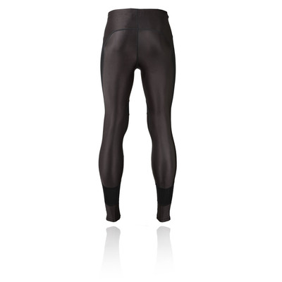 Asics Leg Balance laufen Tight
