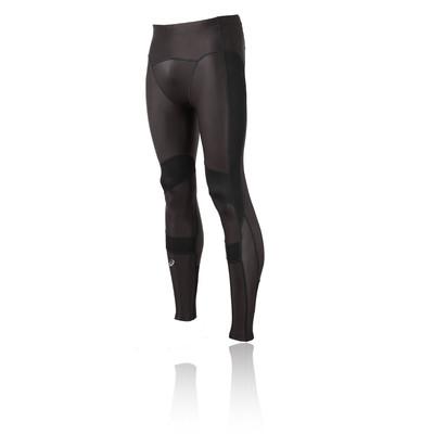 Asics Leg Balance Running Tight