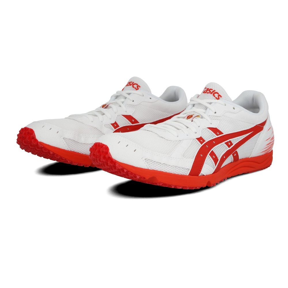 ASICS Japanese Racers Sortie Japan Seiha 2 zapatillas de running