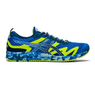 ASICS Gel-Noosa Tri 12 chaussures de running - AW20