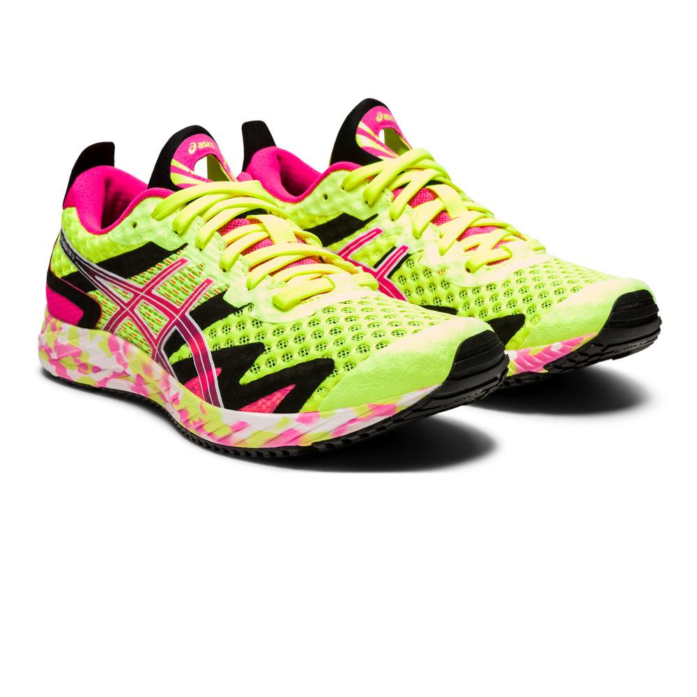 ASICS Gel-Noosa Tri 12 Women's Running Shoes - AW20