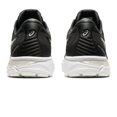 ASICS GT-2000 8 EDO Tribute Running Shoes - AW20