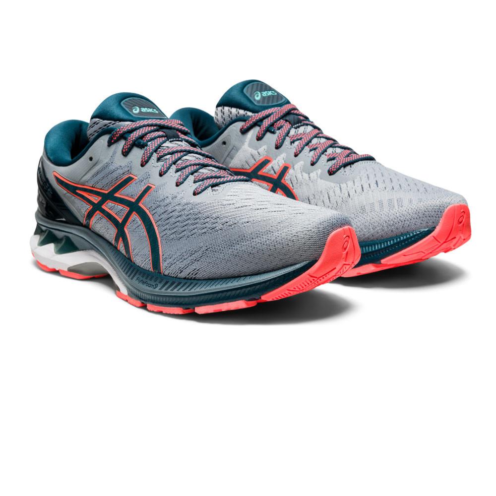 ASICS Gel-Kayano 27 zapatillas de running - AW20