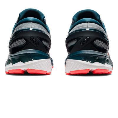 ASICS Gel-Kayano 27 scarpe da corsa - AW20