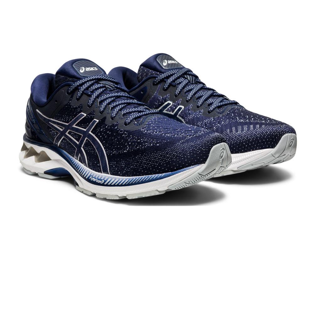 ASICS Gel-Kayano 27 chaussures de running - AW20
