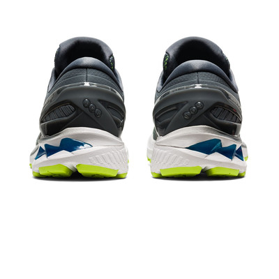 ASICS Gel-Kayano 27 Running Shoes - AW20