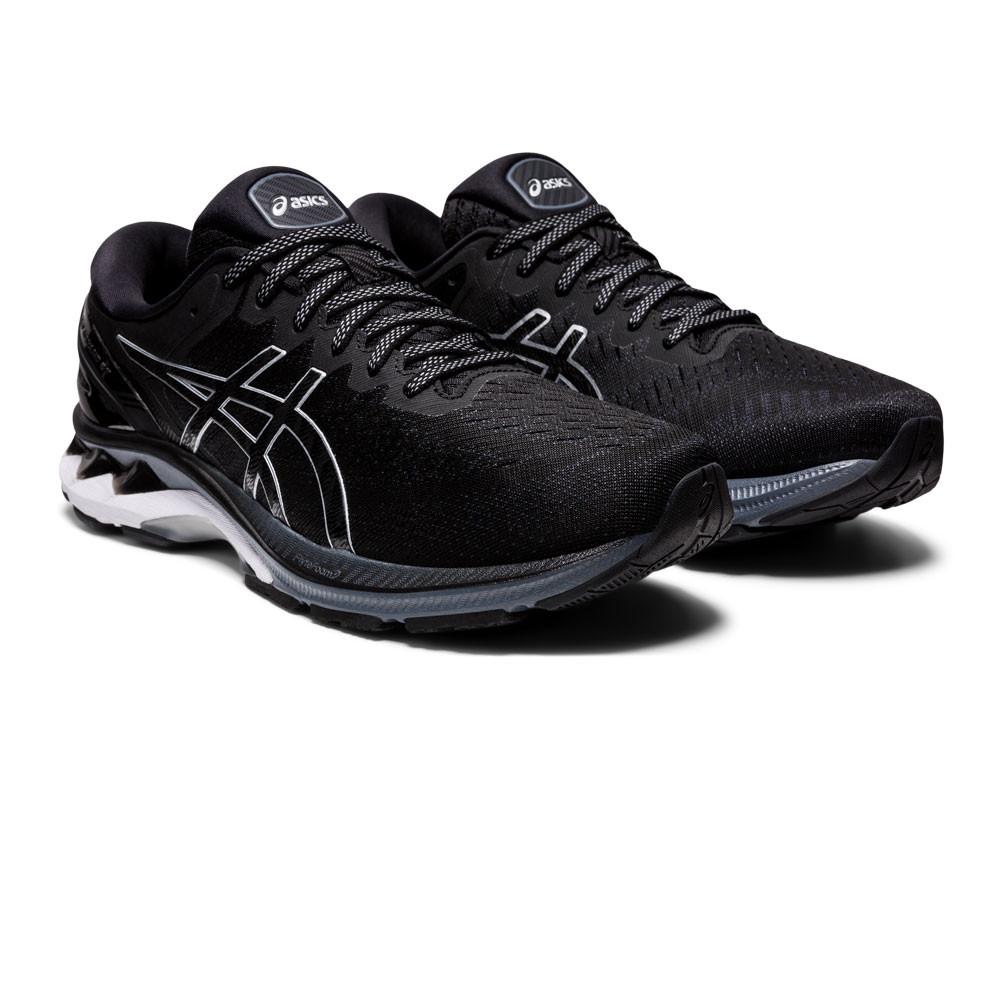 ASICS Gel-Kayano 27 Running Shoes (2E Width) - AW20