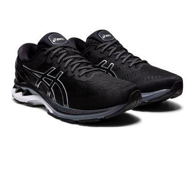 ASICS Gel-Kayano 27 zapatillas de running (2E Width) - AW20