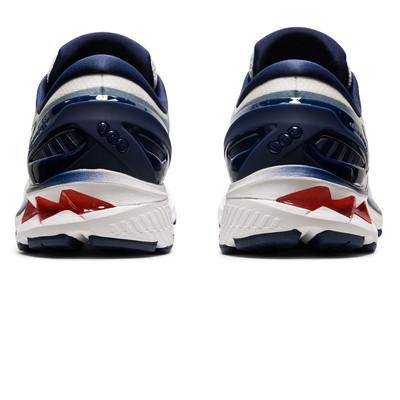 ASICS Gel-Kayano 27 Running Shoes - AW20
