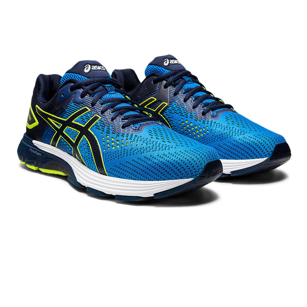 ASICS GT-4000 2 Running Shoes - AW20 - 30% Off | SportsShoes.com