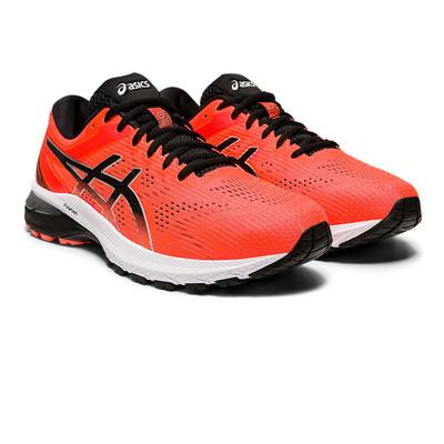 ASICS GT-2000 8 chaussures de running - AW20