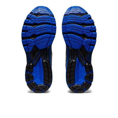 ASICS GT-2000 8 scarpe da corsa - AW20