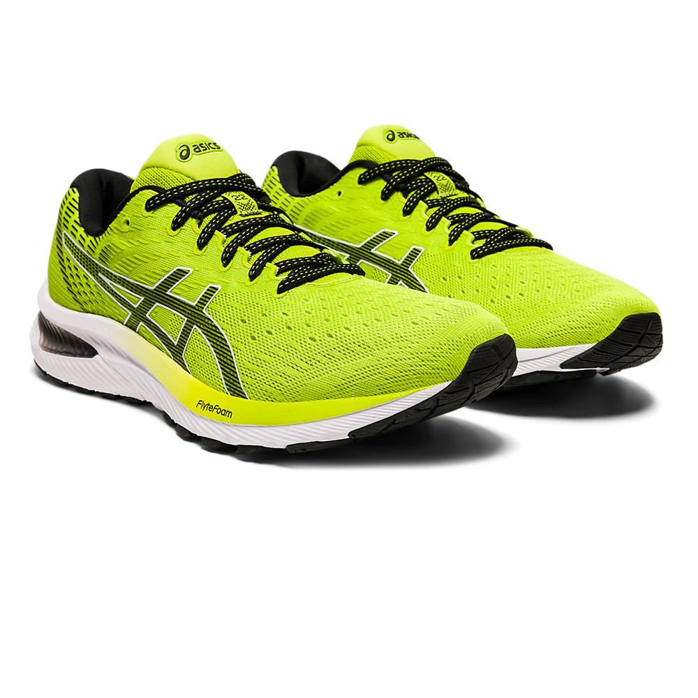 ASICS Gel-Cumulus 22 Running Shoes - AW20 | cykelsko