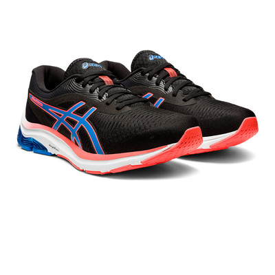 ASICS Gel-Pulse 12 zapatillas de running  - AW20