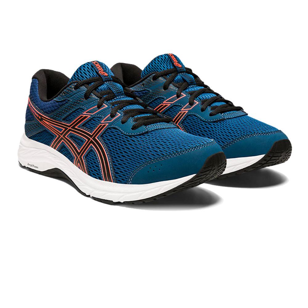 ASICS Gel-Contend 6 Running Shoes - AW20