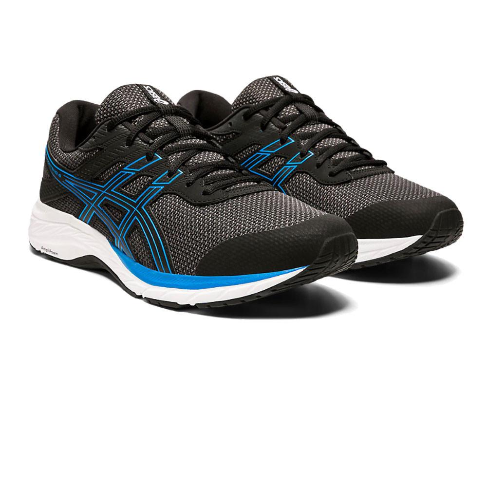 ASICS Gel-Contend 6 Twist Running Shoes - AW20
