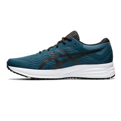 ASICS Patriot 12 chaussures de running - AW20