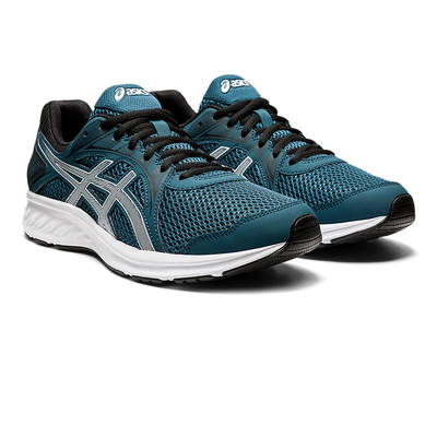 ASICS Jolt 2 zapatillas de running  - AW20