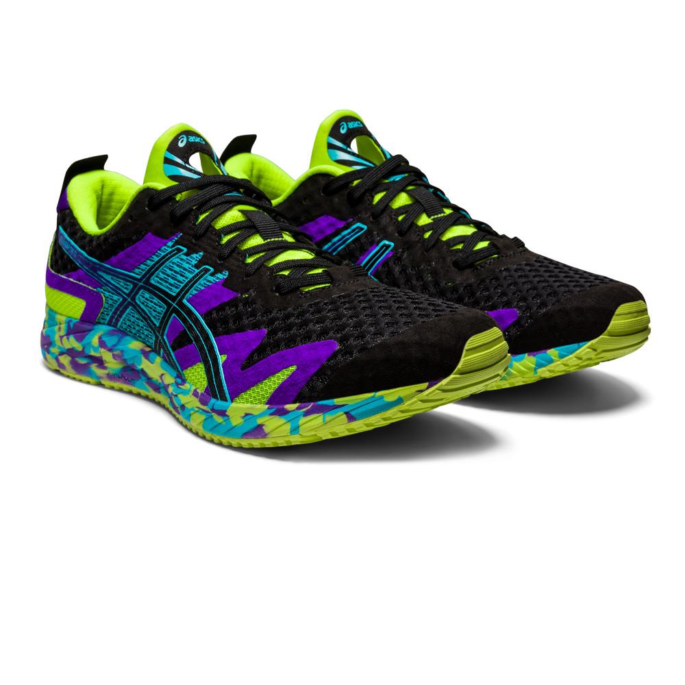 ASICS Gel-Noosa Tri 12 Running Shoes - AW20