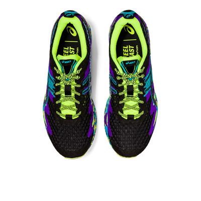 ASICS Gel-Noosa Tri 12 scarpe da corsa - AW20
