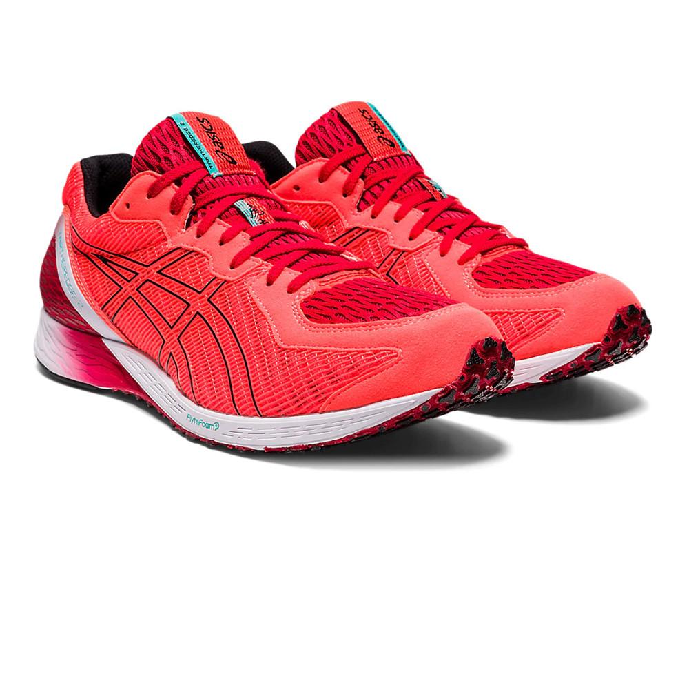 ASICS Tartheredge 2 Running Shoes - AW20