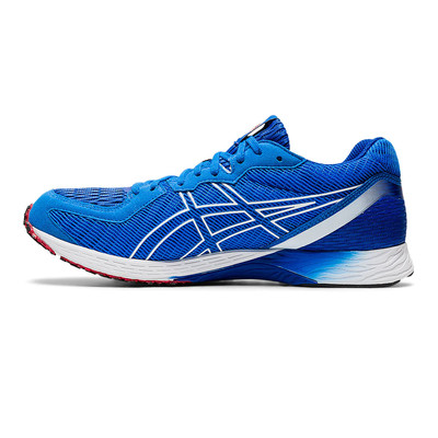 ASICS Tartheredge 2 Running Shoes - AW20