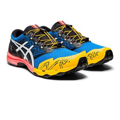 ASICS Fujitrabuco Sky scarpe da corsa trail