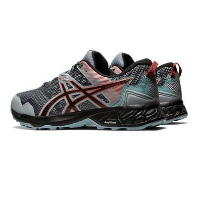 ASICS Gel-Sonoma 5 chaussures de trail - AW20