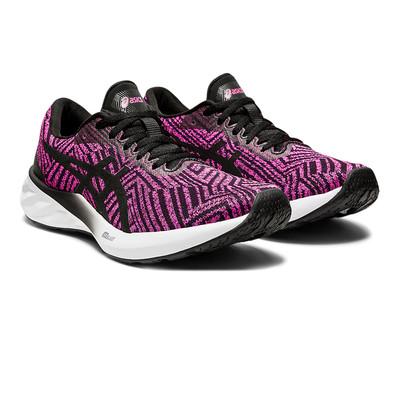 ASICS Roadblast scarpe da corsa