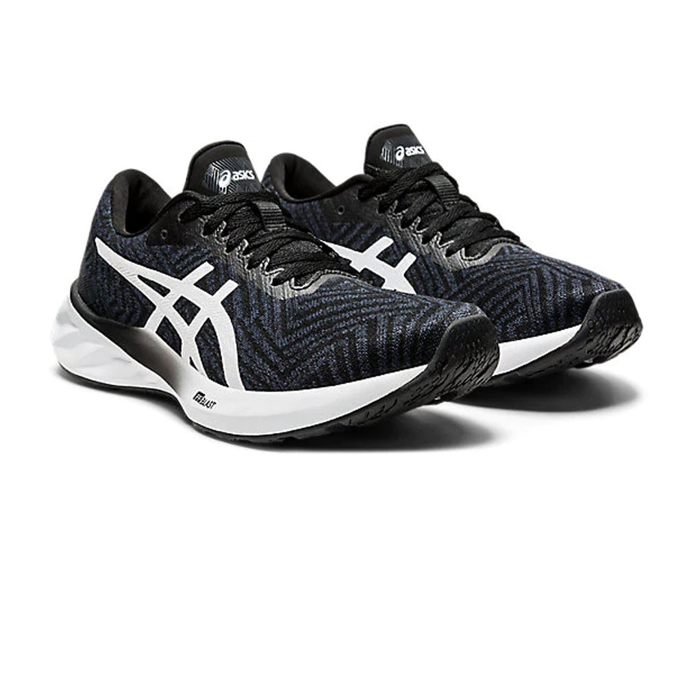 ASICS Roadblast femmes chaussures de running - SS21