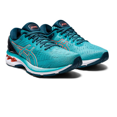 ASICS Gel-Kayano 27 Women's Running Shoes - AW20
