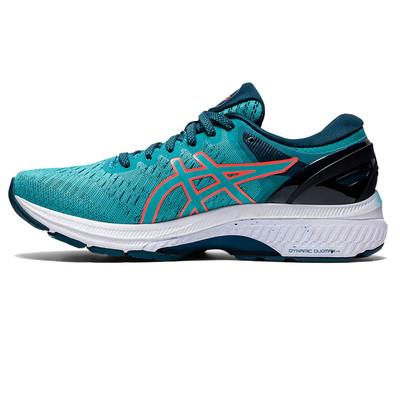 ASICS Gel-Kayano 27 Women's Running Shoes - AW20