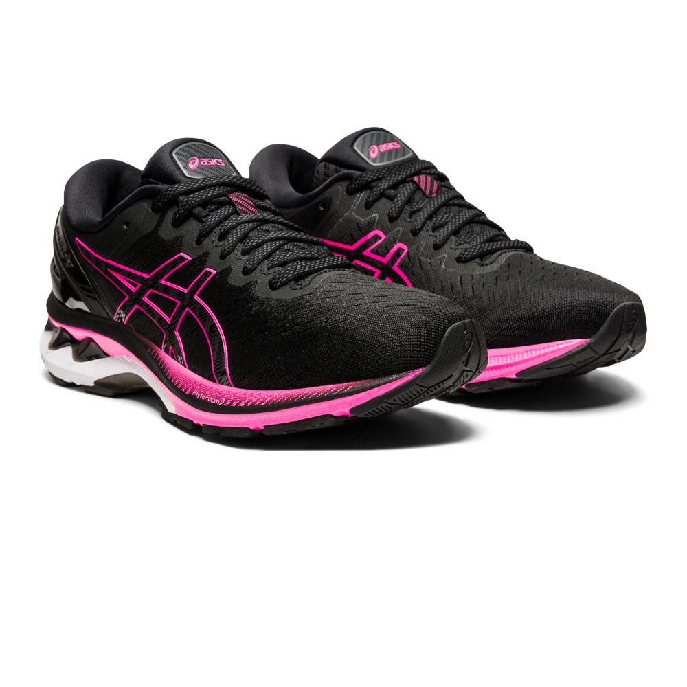ASICS Gel-Kayano 27 para mujer zapatillas de running - AW20