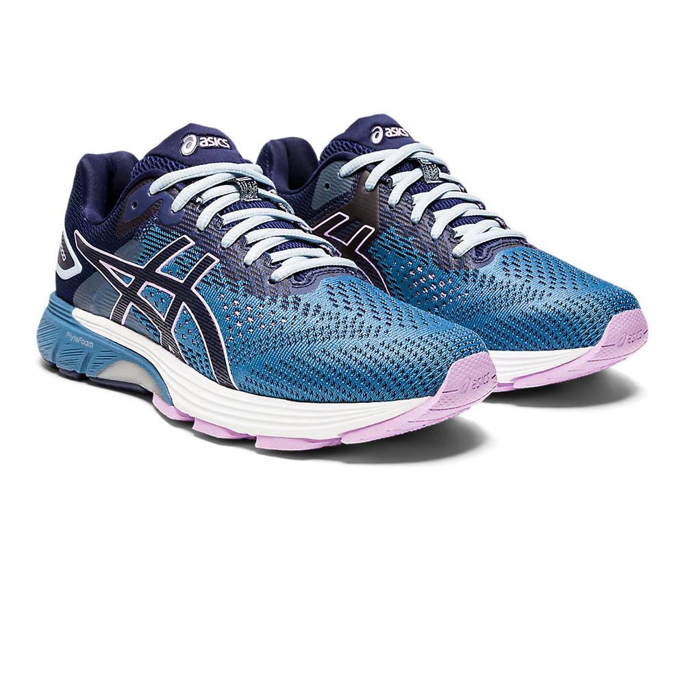ASICS GT 4000 2 Women's Running Shoes