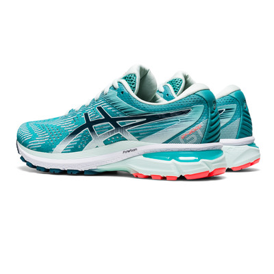 ASICS GT-2000 8 Women's Running Shoes - AW20